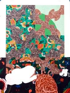 Autumn's Fall by Amanda K Gross